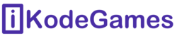 Ikodegames